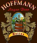 Helles Label